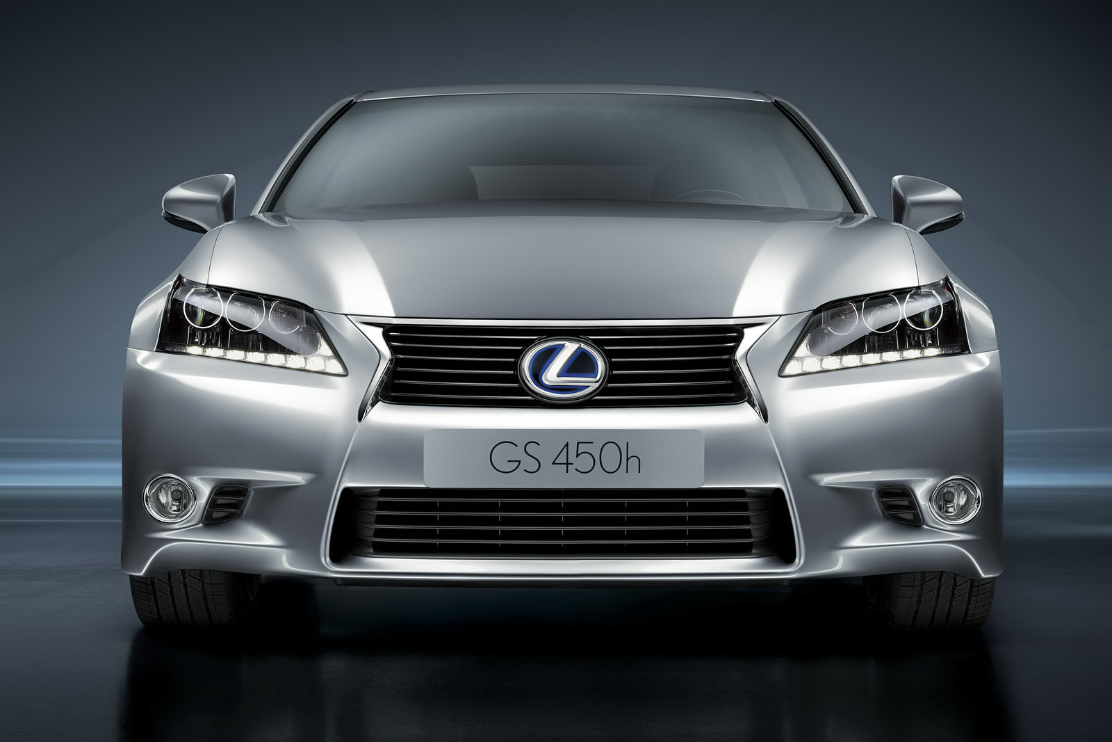 2013 lexus gs 450h officially revealed ahead of frankfurt debut photo gallery 9 titanium plus. Black Bedroom Furniture Sets. Home Design Ideas