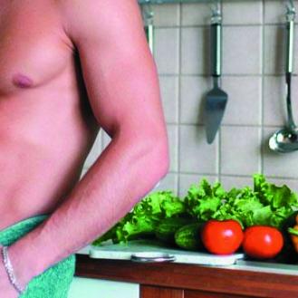 TITANIUMPLUSMAGAZINE-dieta-masa-muscular