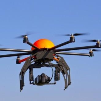TITANIUM PLUS MAGAZINE-DRONES UNIDADES A CONTROL REMOTO