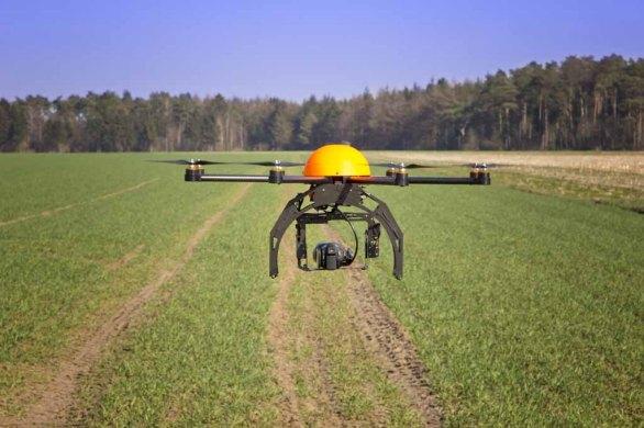 TITANIUM PLUS MAGAZINE-DRONES DETALLES