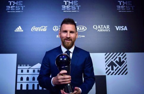 messi-premio-the-best1-1024x670