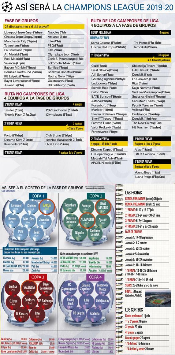 Titanium Plus Magazine